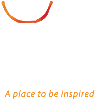 Wood Bay Studio